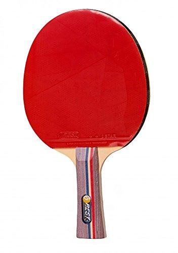 Best Sporting Tischtennisschläger Training