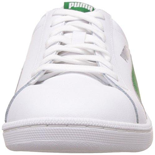 Puma-Smash-L-Sneaker-Unisex–Adulto-43-EU