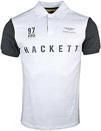 Hackett London Polo - Blusa - Para Hombre