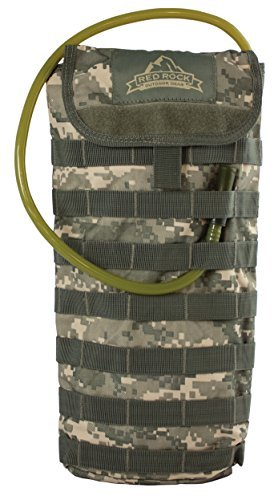 red-rock-outdoor-gear-molle-hydration-pack-acu-by-red-rock-outdoor-gear