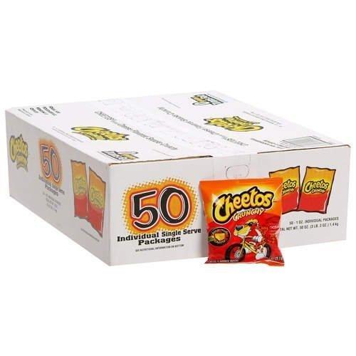 cheetos-crunchy-50-1-oz-bags