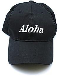 Amazon.it  Hawaii Hangover - Cappellini da baseball   Cappelli e ... eb993932db24