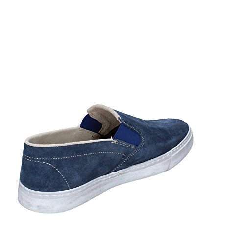 Satire-l Fashion Sneaker OOZZ4 Taille-42