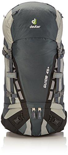 deuter-rucksack-guide-45-macuto-de-senderismo-color-negro-talla-74-x-34-x-24-cm