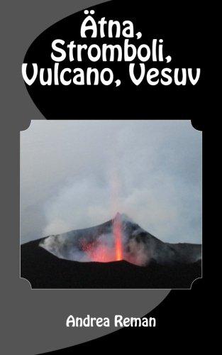 atna-stromboli-vulcano-vesuv