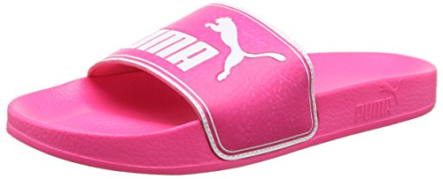 Puma-Unisex-Leadcat-Fashion-Slippers