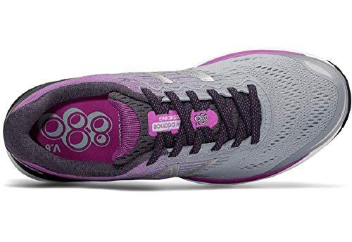 New Balance 880v8 Women's Running Shoes - SS19-38