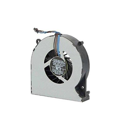 iParaAiluRy Ventilador durante 4530s para HP 8460p 8450P d97933aac84