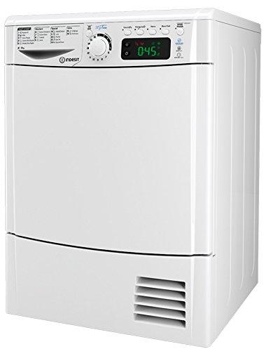 indesit-edpe-g45-a1-eco-it-seche-linge-condensation-a-blanc