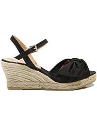Kanna Y Complementos Zapatos Amazon es 5nBqwHv5