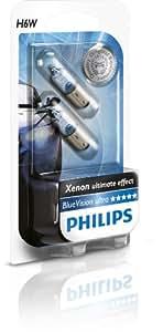 Philips 12036 BV H6W