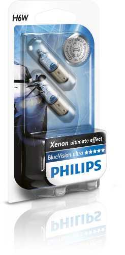 philips-0730217-12v-6w-h6w-sidelight-blue