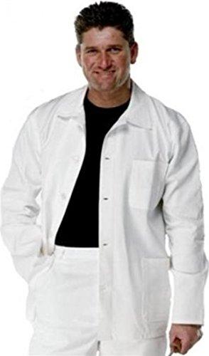 painters-decorators-white-100-cotton-work-uniform-jacket-chest-42