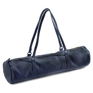 Yogistar Yogatasche Citybag – Velour – 65 cm – 4 Farben