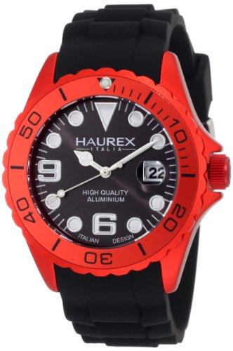 Haurex 1K374URN - Orologio da uomo