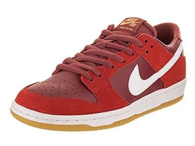 Nike Herren 819674-221 Fitnessschuhe Kaufen Online-Shop