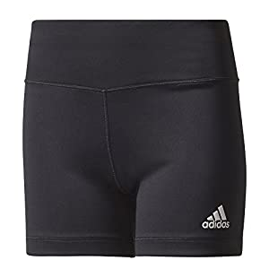 adidas Mädchen Training Shorts Tights