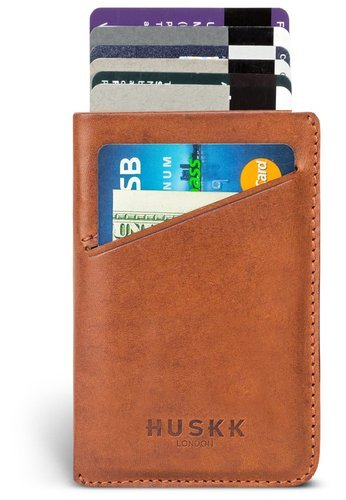 slim-sleeve-leather-wallet-card-italian-leather-huskk-up-to-8-cards-cash