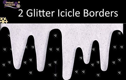 glitter-icicle-borders-snow-decoration-pack-of-2