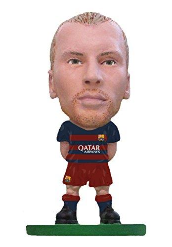 soccerstarz-le-produit-sous-licence-officielle-barcelone-soccerstarz-figure-de-jeremy-mathieu-en-5-1