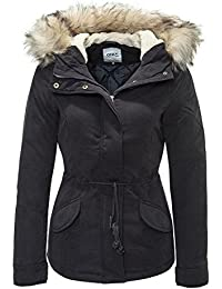 Winterjacken damen 50 euro