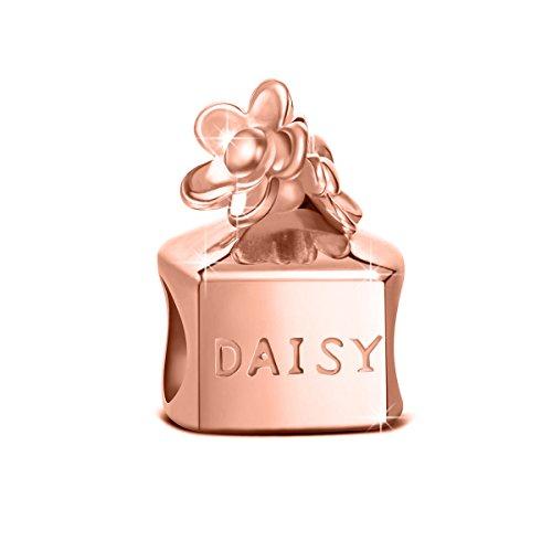 ninaqueen-daisy-parfum-perle-charm-pour-femme-argent-925-compatible-avec-pandora-charms-bracelets-bi