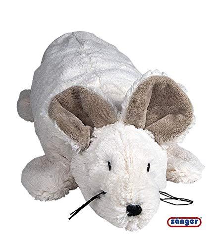 �schbezug Maus Hermine ()