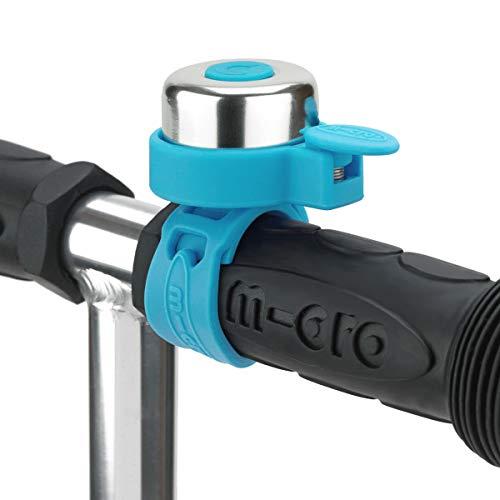 Micro Aqua Bell...