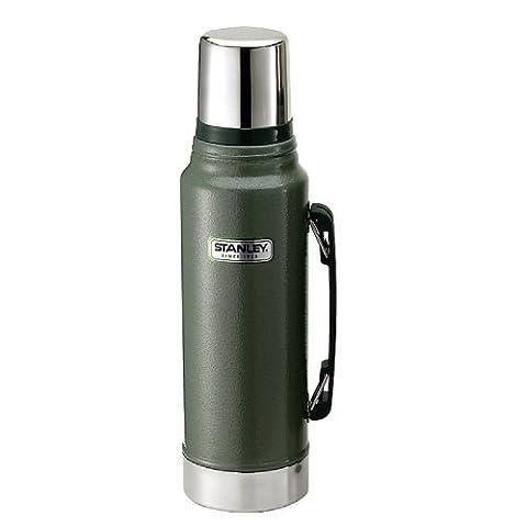 Stanley Vakuum Flasche, hammerschlag, 1000 ml, 624100