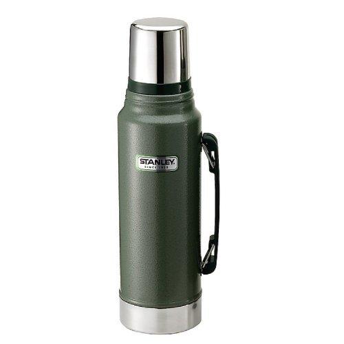 stanley-vakuum-flasche-hammerschlag-1000-ml-624100