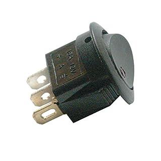 arcoll 58604Rocker Light Switch
