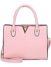 06991614a8349 Limotai Handbag Pu Damen Handtaschen Damen Und Damen Umhängetasche Mode  Kette Weibliche Handtasche Clutch Bag Strandtasche