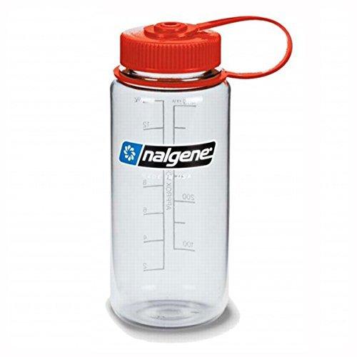 nalgene-bidon-de-agua-con-boca-amplia-clear-red-500-ml