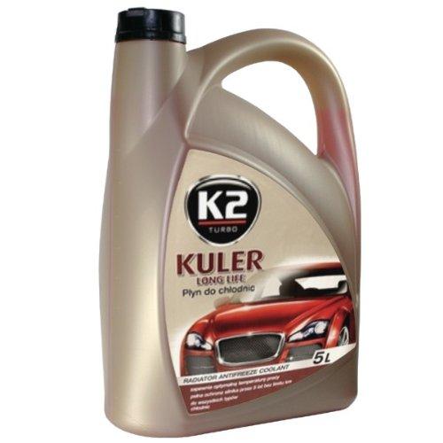 k2-kuhlerfrostschutz-fertiggemisch-g12-g12-plus-long-life-farbe-rot-bis-35c-kuhlmittel-kuhlflussigke