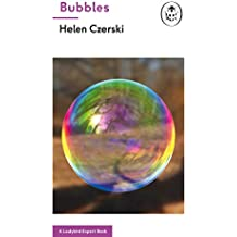 Bubbles: A Ladybird Expert Book (The Ladybird Expert Series)
