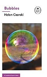 Bubbles: A Ladybird Expert Book (Ladybird Expert Series)