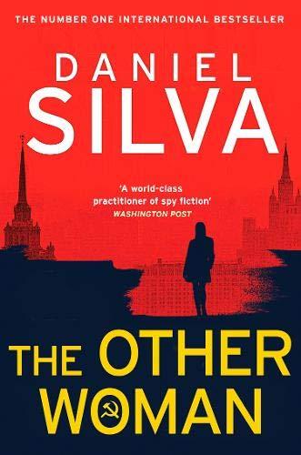 The Other Woman (O Canada Ihre Geschichte)