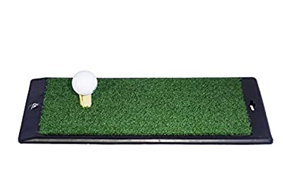 Longridge Golf Zubehör Launch