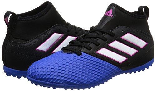 adidas ace 17.3 tf j scarpe da calcio unisex-bambini