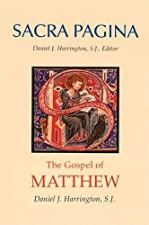 Gospel of Matthew (Sacra Pagina)