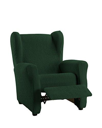pas Vert vente cher Relax Relax de achat 8nwXON0Pk