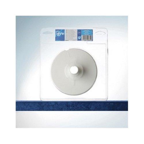 gre-m260606-tapa-limpiafondos-skimmer-standard-ar505