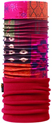 buff-brahma-samba-polar-buff-red-one-size
