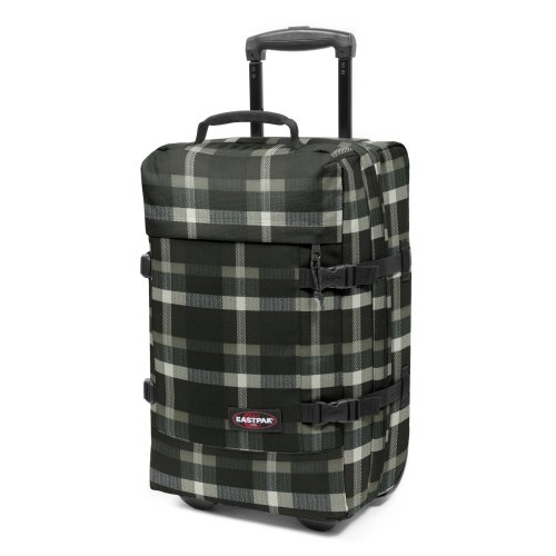 Eastpak  EK661_10G- Multicolore 42.0 liters