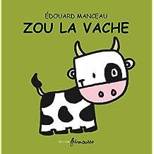Zou la vache