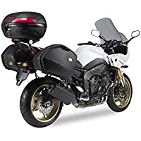 Givi Support Top Case Monokey ou Monolock Valise Yamaha FZ8 Fazer (10 > 15)