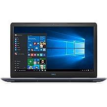 2018 Premium Dell G3 15.6 Inch FHD Display Gaming Laptop (Intel Core I5 2.3GHz Up To 4.0 GHz, 8GB DDR4 RAM, 128GB SSD + 1TB HDD, Nvidia GTX 1050Ti 4GB, Backlit Keyboard, Bluetooth, WiFi, Windows 10)