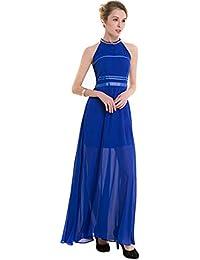 abf779c392a 1-48 de 387 resultados para Ropa   Mujer   Vestidos