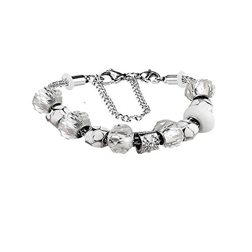 white-birch-swarovski-element-crystal-charm-bracelet-for-women-and-girl-with-charms-for-pandora-19cm
