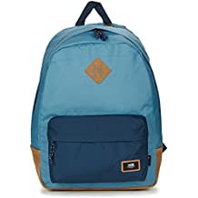 Vans Mochila Tipo Casual Old Skool Plus Backpack